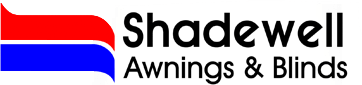 Shadewell Awnings & Blinds logo