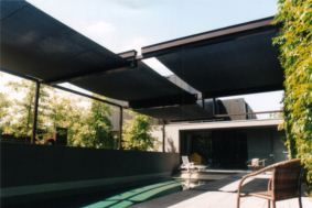 Specialty Blinds Amp Awnings Shadewell Awnings Amp Blinds